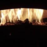 fire_1_svetlobor