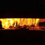 fire_2_svetlobor