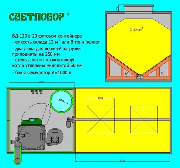 20fut-konteiner-2