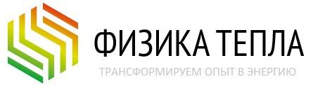logo+(1)