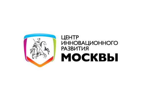centridm_rus_logo